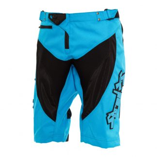 ShredXS Child Downhill Shorts
