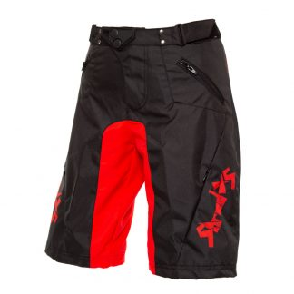 ShredXS Child Enduro Shorts