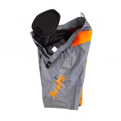 ShredXS Enduro Short Hip Protector