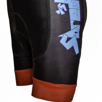 ShredXS XC Shorts